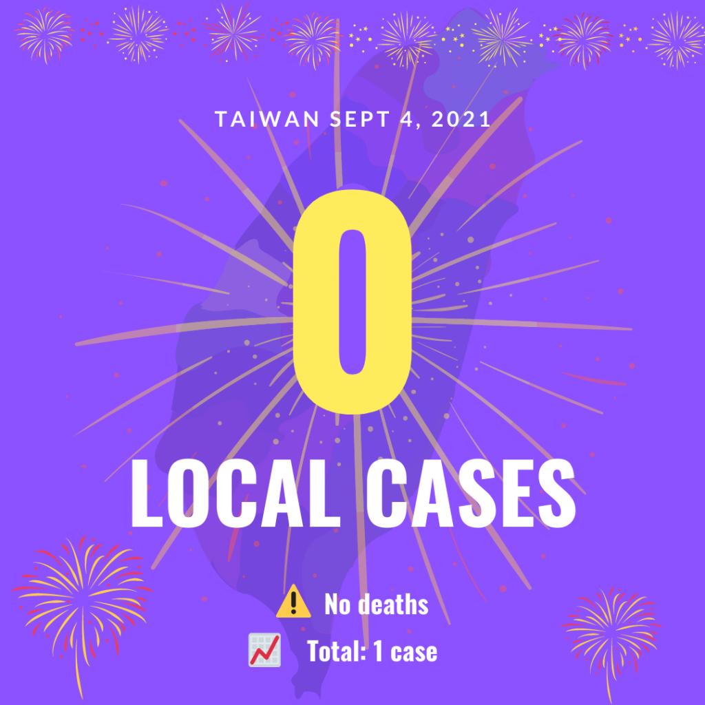 (Taiwan News, Yuwen Linimage).
