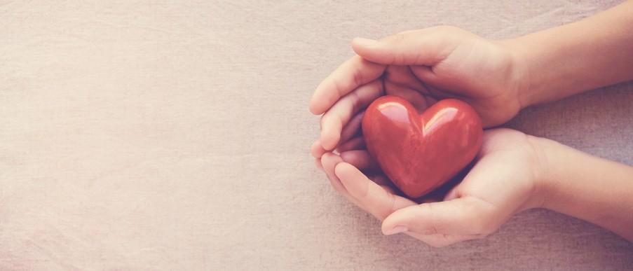 依據衛福部109年國人十大死因資料顯示,心臟疾病為第二大死因,奪走2萬餘人性命。(示意圖/Getty Images)