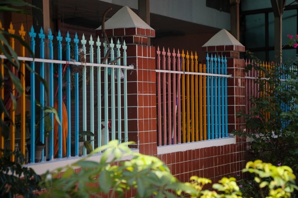 新北市某幼兒園爆發COVID-19群聚案,截至12日共有29人染疫。