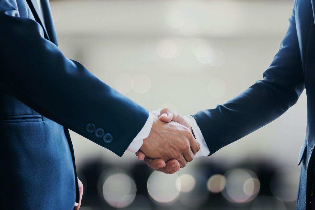國家發展委員會主任委員龔明鑫,將於(2021)年10月20日至30日率經貿投資考察團訪問斯洛伐克、捷克及立陶宛。(圖 /Pexels)