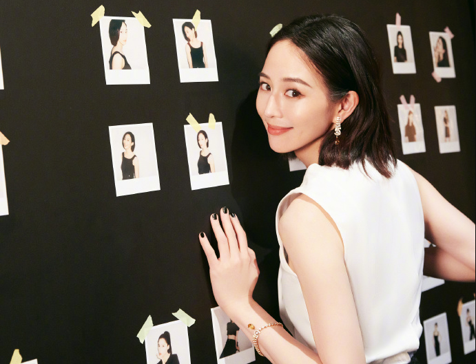 China's Taiwan Affairs Office blames 'political manipulation' for Taiwanese celebrity controversies