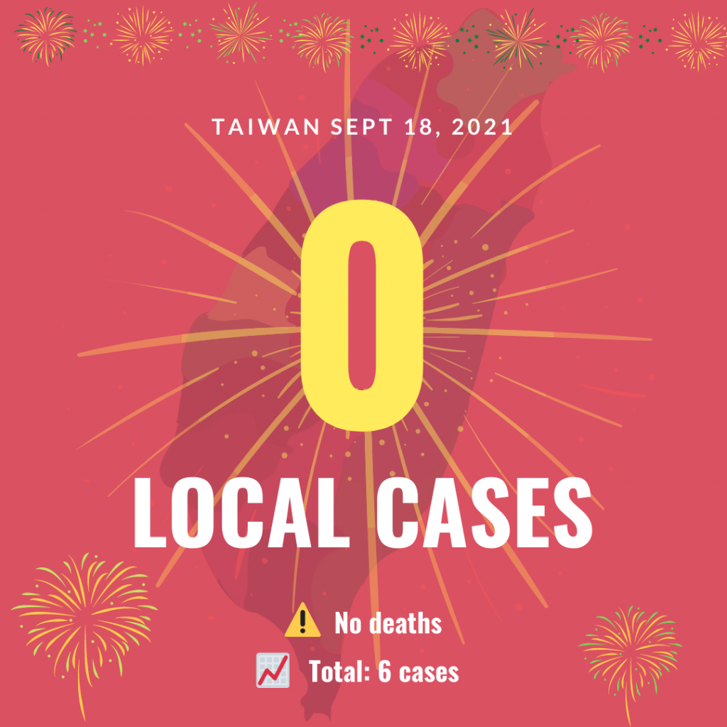 (Taiwan News, Dennis Ho image).