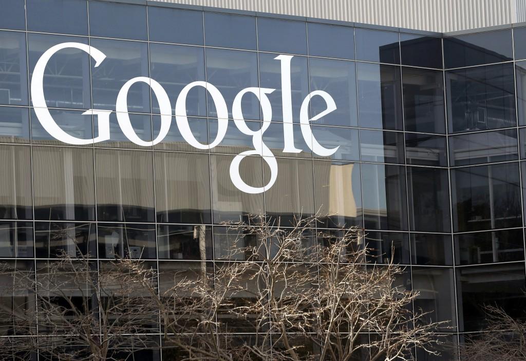 Google正式淘汰第三方 Cookie 著手新解決方案保障用戶隱私