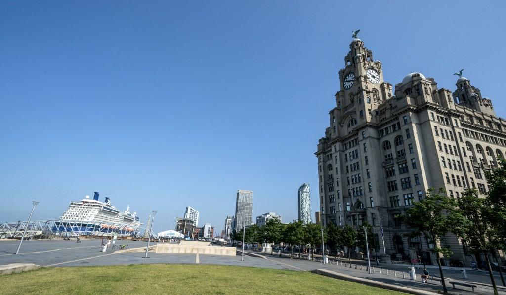 都市開發衝擊文化特色  聯合國剝奪利物浦世界遺產資格