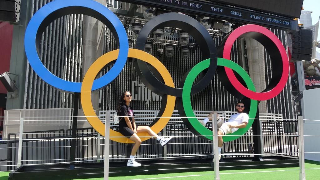 東京奧運7月23日開幕在即,今(17)日傳選手村中有1起確診案例,另有14起相關人士染疫。