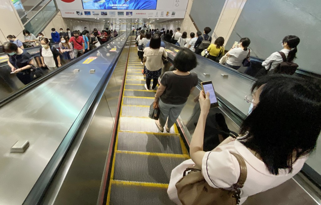 Taiwan 'highly likely' to lower restrictions to Level 2 on July 26