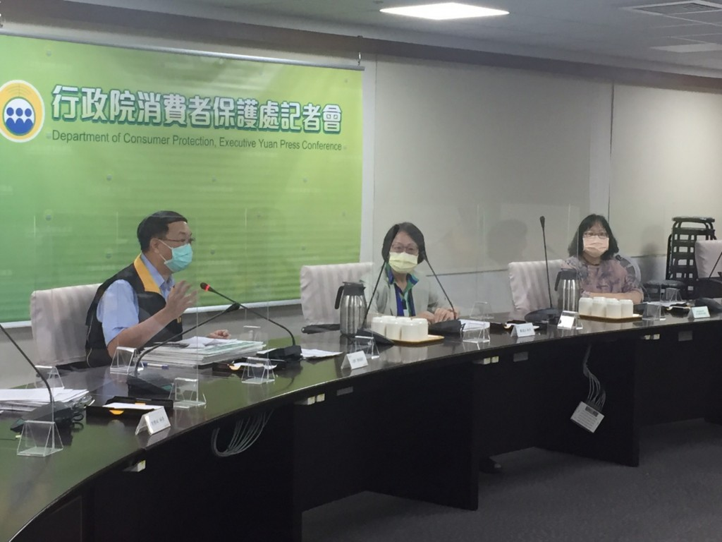 4 of 61 boba drinks inspected in Taiwan contain excessive sugar