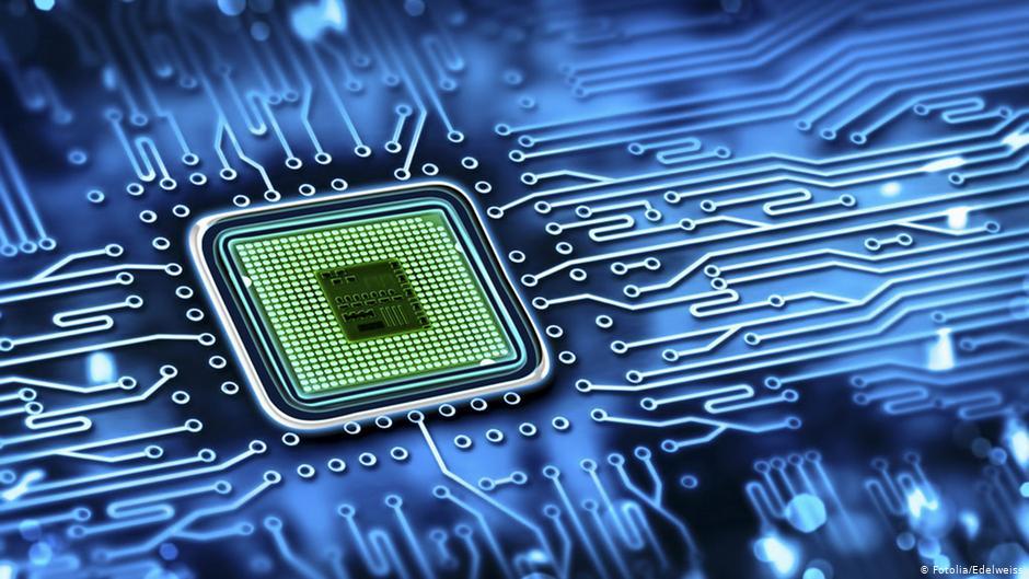 美國參議員正推動立法,要加大美國在半導體丶人工智能丶量子計算等科技領域的投資。