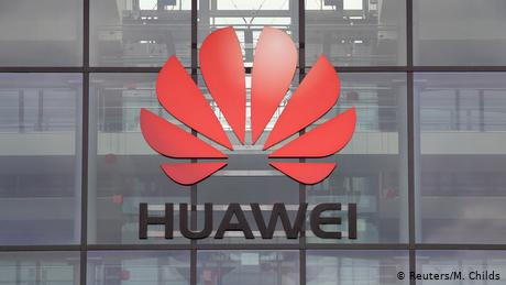 Chinese telecom firm Huawei remains on the US investor blacklist
