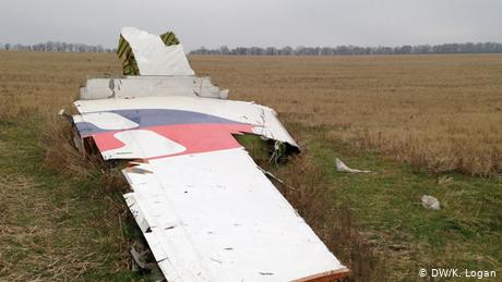 MH17 trial: What you need to know