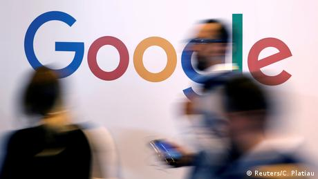 Google did not contest the findings and agreed to adjustments in its advertising products