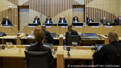 The trial is entering its critical stages after more than a year of preliminary sessions and delays