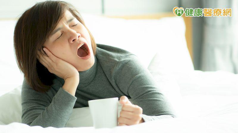 天冷疲倦想睡又怕冷 你不是變老!吳宛容醫師:當心甲狀腺低下