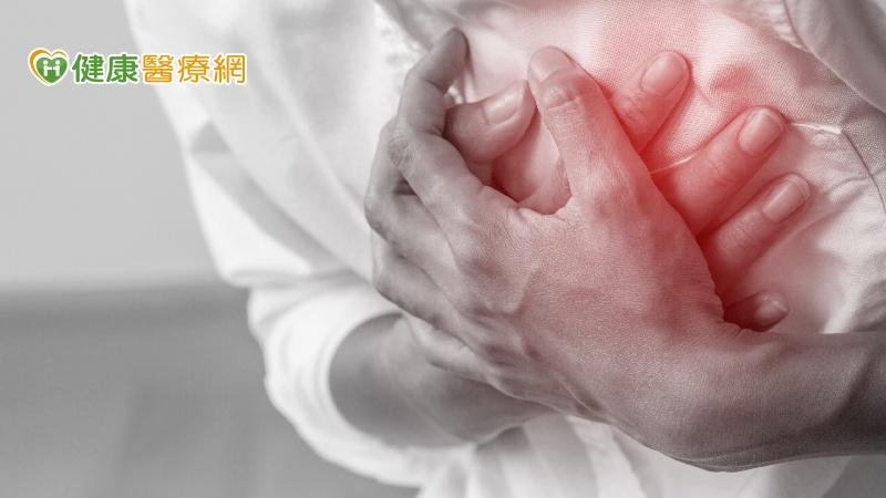天氣驟變溫差大 醫師:預防心血管疾病五要點!
