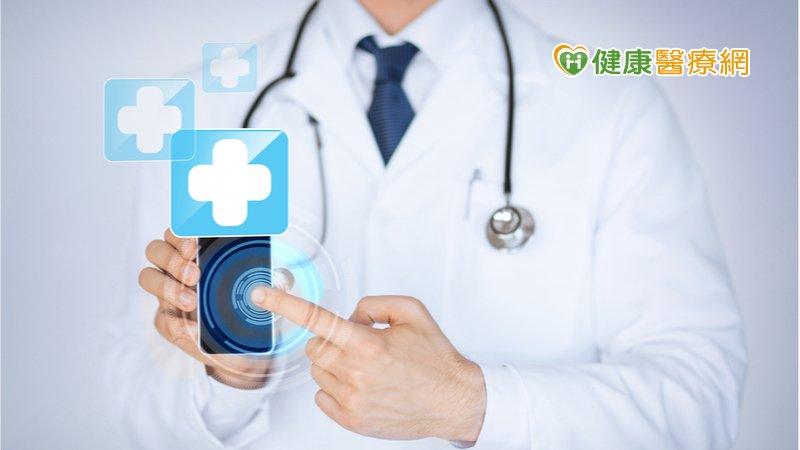 健康存摺破600萬人登錄! 透析自我健康,你使用了嗎?
