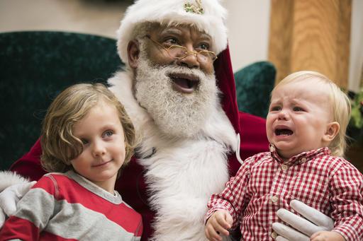 圖片來源:Associated Press