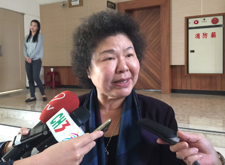 Kaohsiung mayor tops major cities' opinion poll, Taipei's Ko at bottom