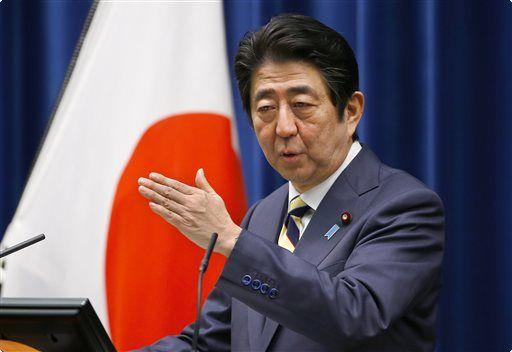 超過400億美元的預算案 日本國防預算再創新高
