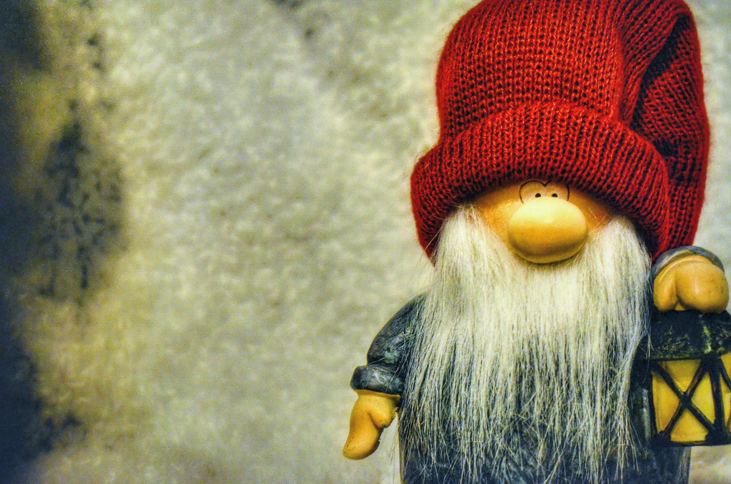 各國如何慶祝聖誕節? 從小精靈助手到袋鼠雪橇