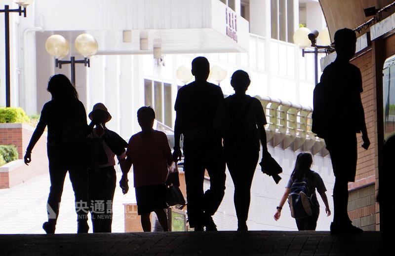 行政院公布32項重大元旦新制