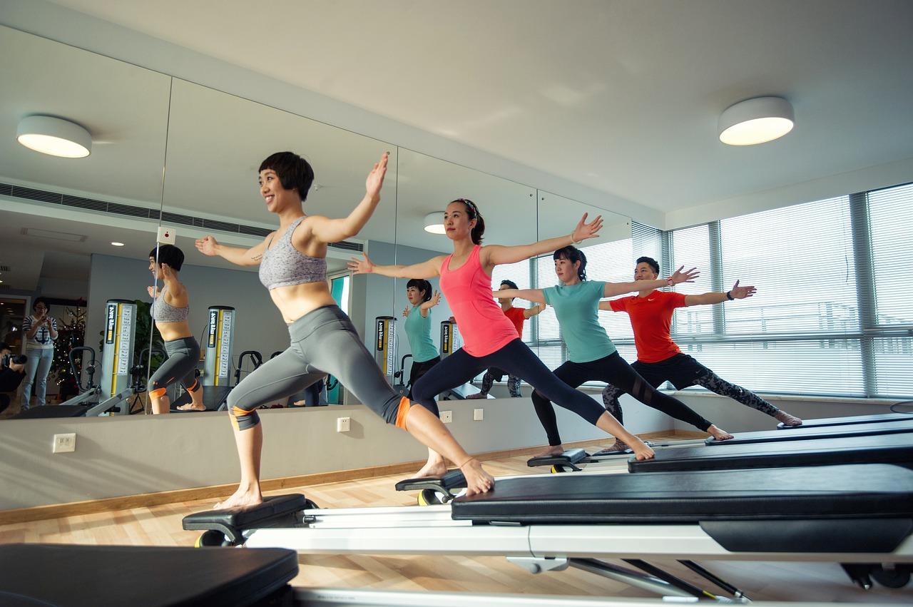 研究:瑜珈動作要正確 否則恐越練越糟