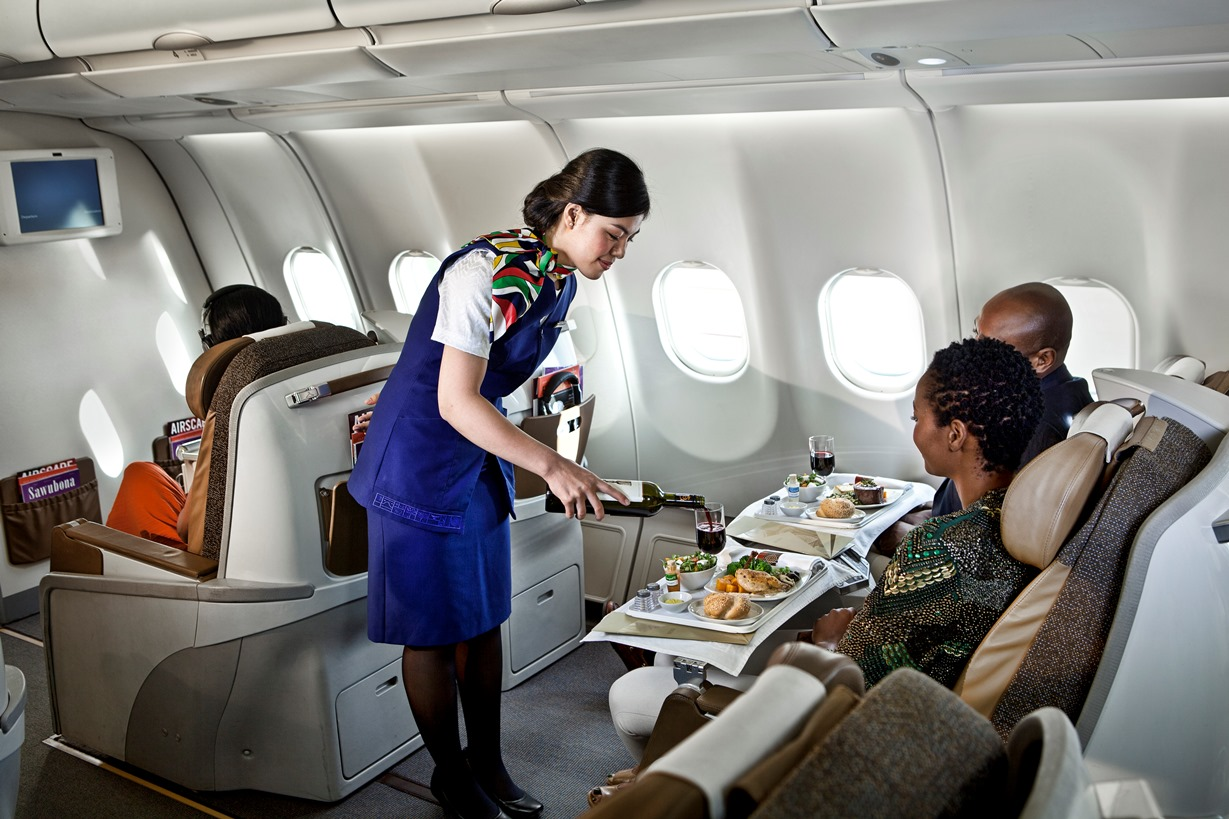 Hotel Hostess Jobs In Kenya
