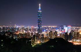 《富比世》專欄作家Ralph Jennings 5日撰文寫道,相隔僅160公里且文化相近的台灣,是中國大陸遊客海外旅遊的首選之一。(圖片來...