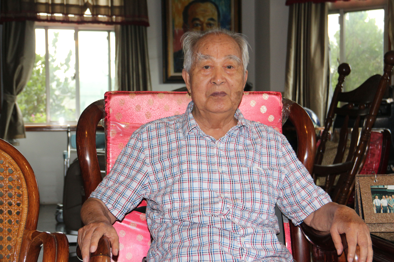 Former Vice President  Lee Yuan-tsu dies at 94