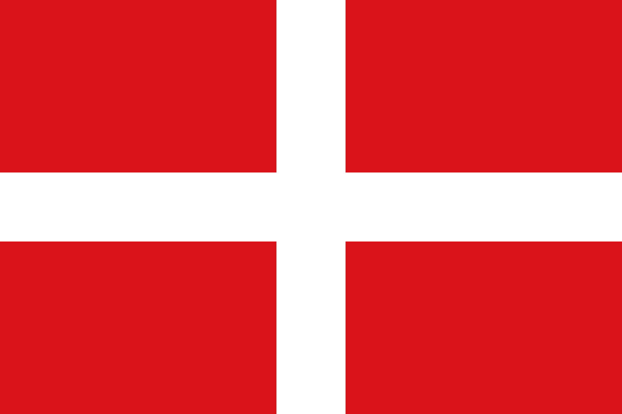 Flag of the Sovereign Military Order of Malta