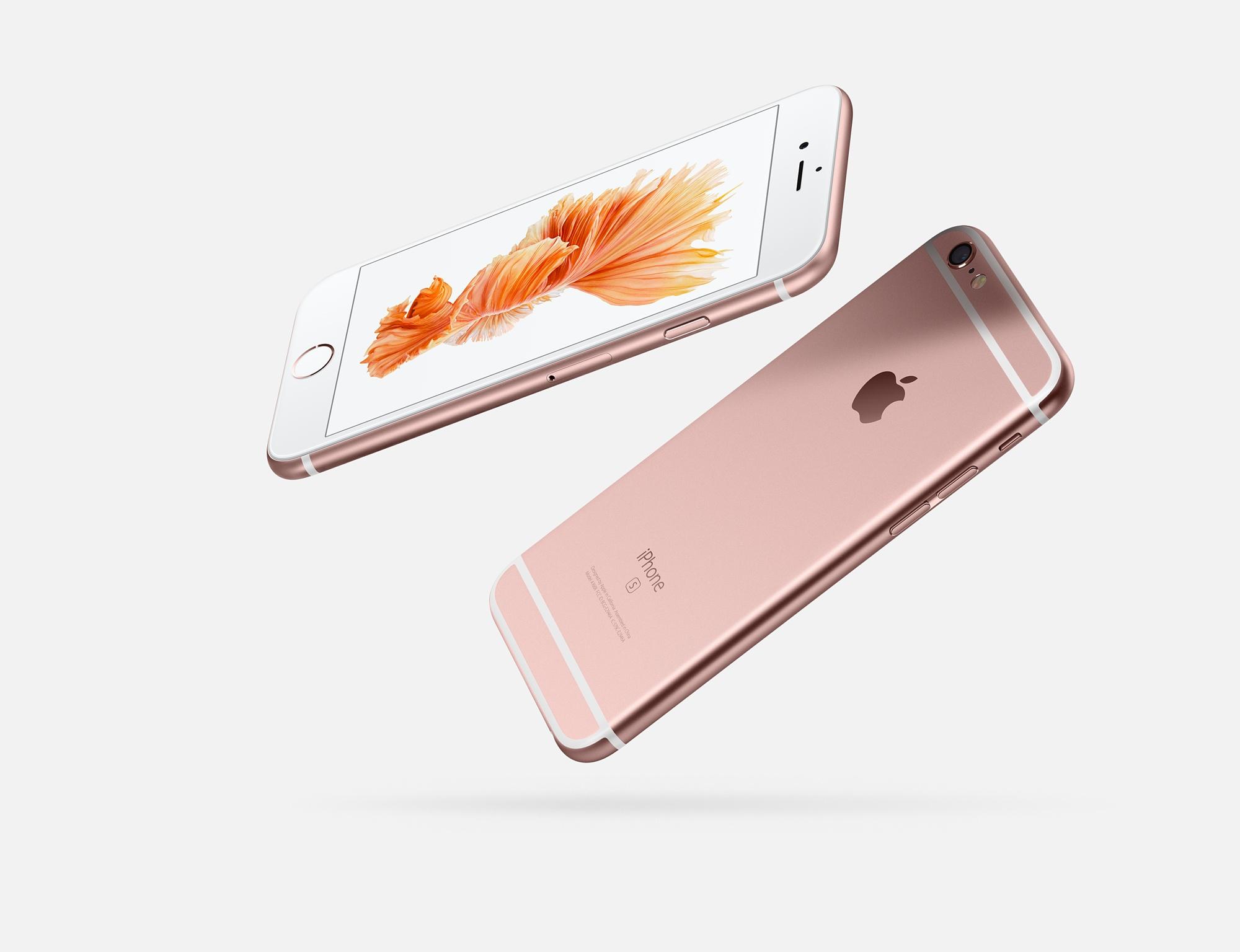 (Image courtesy: Apple Inc.)