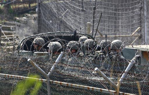 Taiwan sex video military