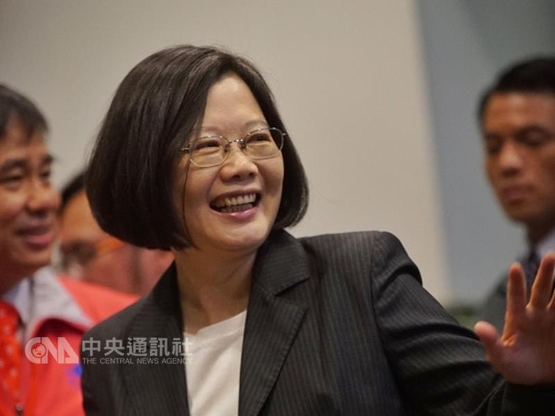Taiwan strongly protests China's blocking of WHA participation