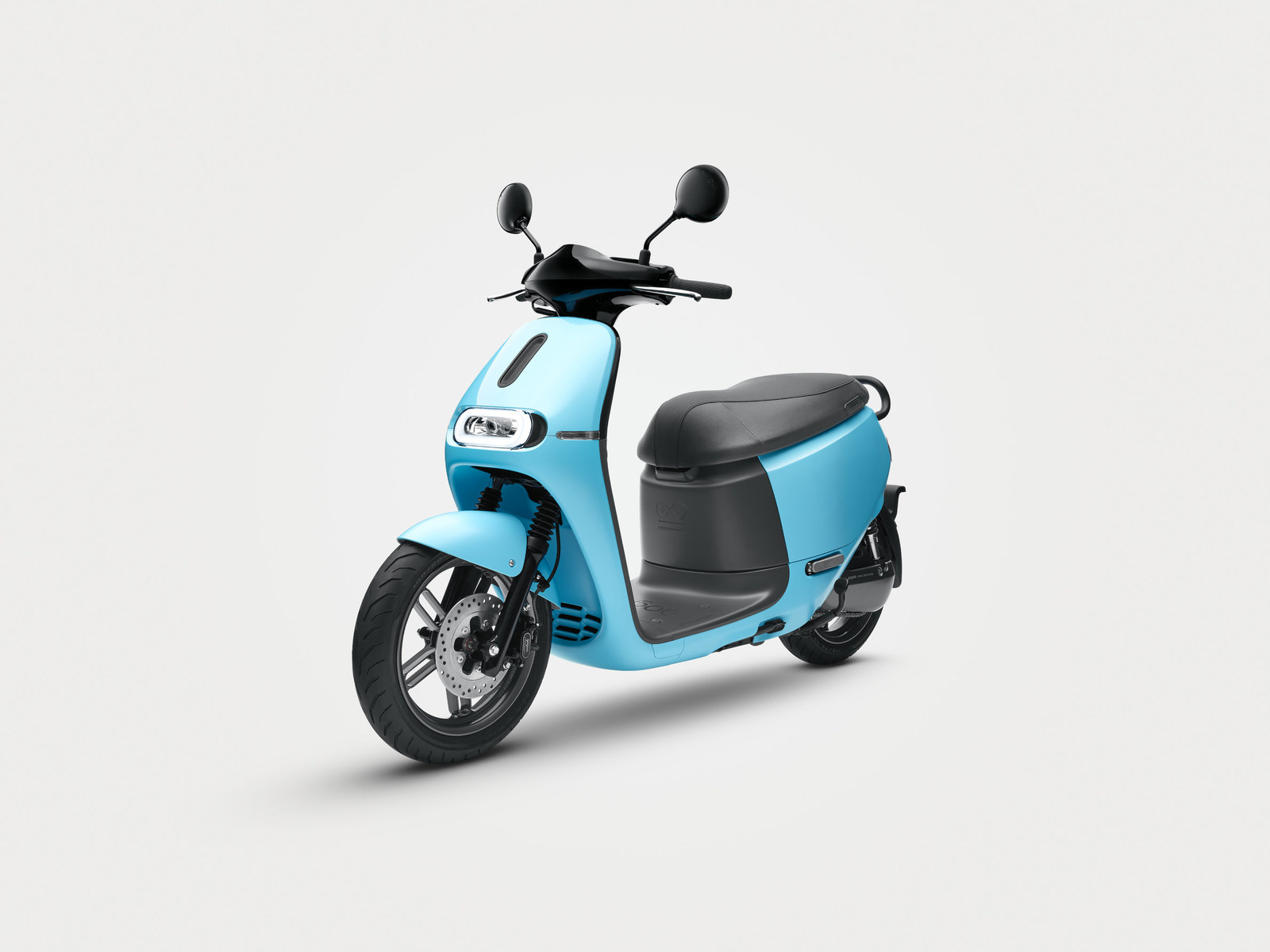 Gogoro 2 priced cheaper than iPhones | Taiwan News