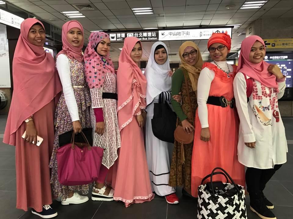 First day of Eid al-Fitr announced in Oman