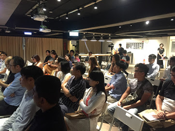 A new era of Vietnamese Startups in Taiwan