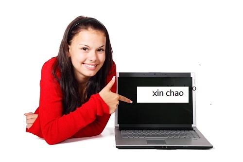 Southeast Asian language training program offered through new app