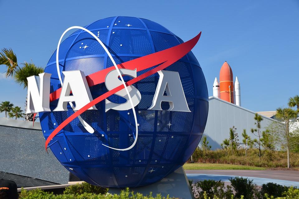 夢想保護地球?NASA 正式招聘「地球保衛者」