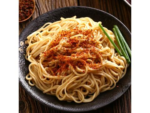 Top 10 Taiwanese instant noodles of all time: Ramen Rater