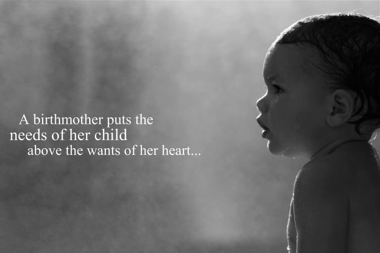 斯里蘭卡政府在一部荷蘭紀錄片裡承認,1980年代曾欺瞞外界、賣了上千位嬰兒到國外領養。(圖片來源:Sri Lankan mothers s...