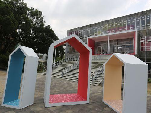 2017 Taiwan Design Expo to open in Tainan