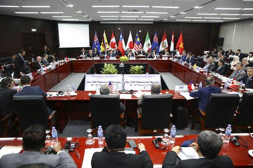 Over 350 global delegates to attend APPF-26