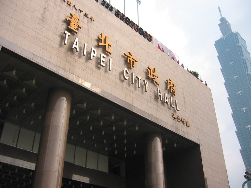 "Taipei Department of Health calls on diabetics to join the ""Taipei City Diabetes Care Network,"" a platform providing information regarding the city's"