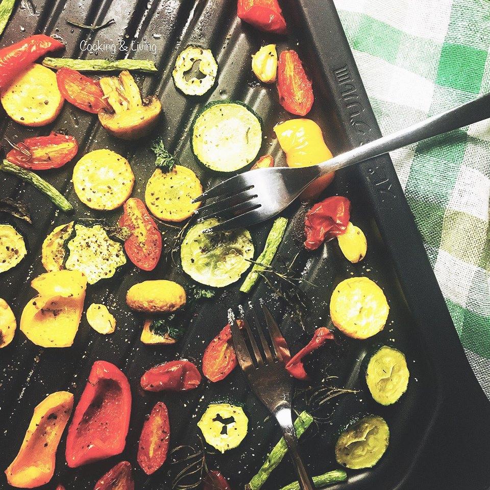 翻攝「自煮生活 Cooking & Living」臉書