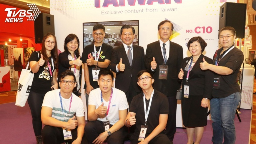 Taiwan award-winning films exhibited at 28th Singapore International Film Festival