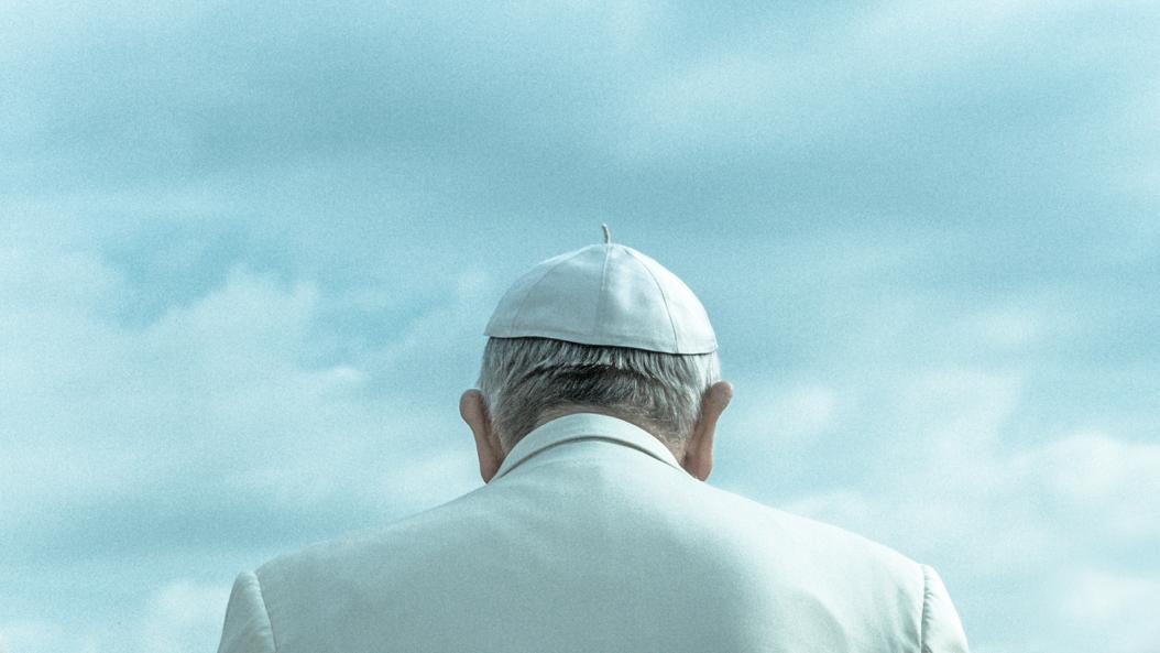 Pope Francis discusses recent trip to Asia. (Photo: Unsplash)