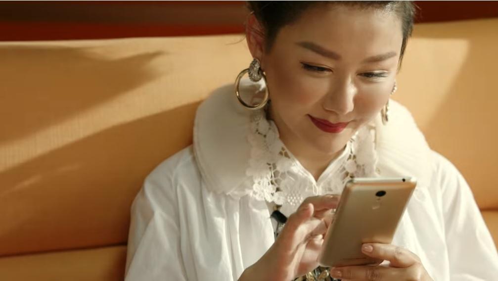 「最狂晚輩X最辣前輩」 蕭敬騰、藍心湄跨世代品牌代言