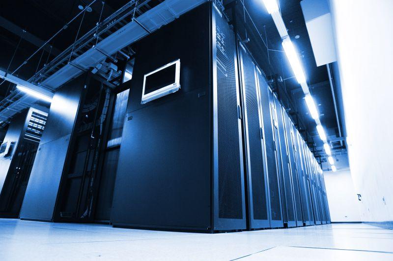 Hon Hai unveils Taiwan's fastest supercomputer