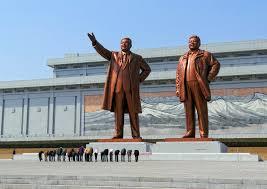 北韓疑擁炭疽病武器 南韓備千劑疫苗