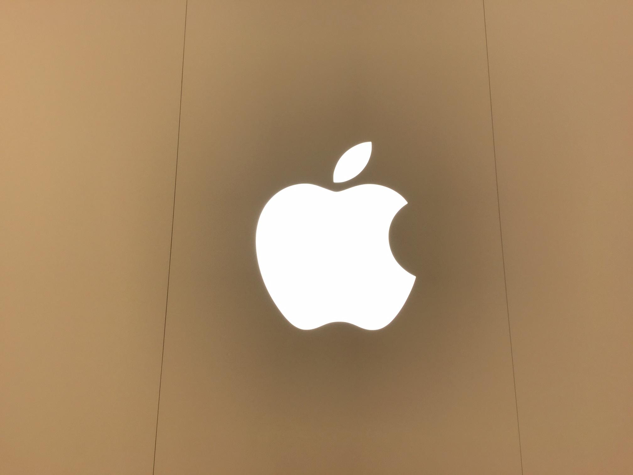 iPhone降速爭議 蘋果宣布提供電池折扣與軟體更新