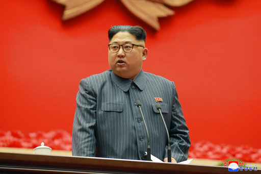 Deteriorating diplomacy and the dangerous state of US-North Korea relations